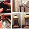 Wedding DIY Series Week 3: Customized Card Holders
