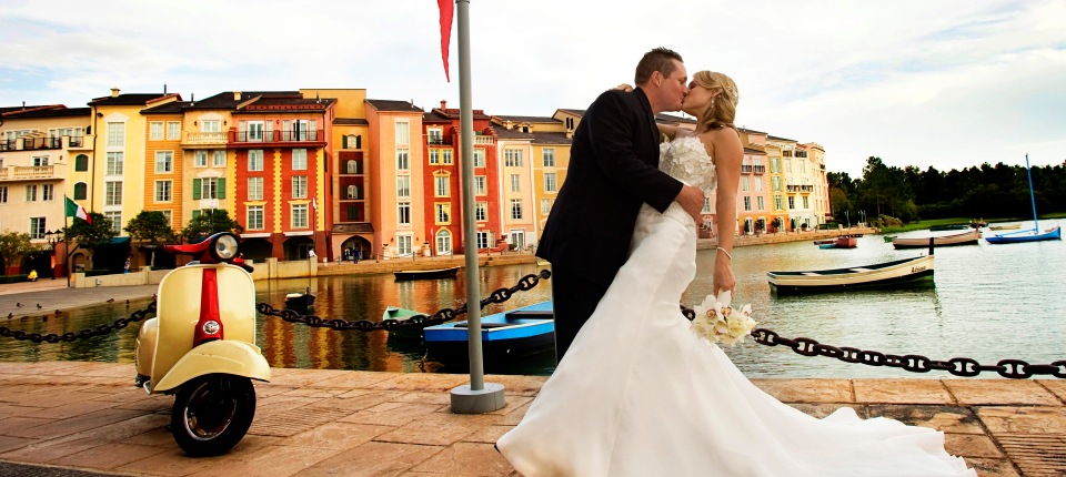 All-Inclusive Destination Wedding Packages