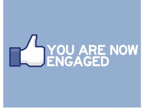 You're Engaged…Now What?