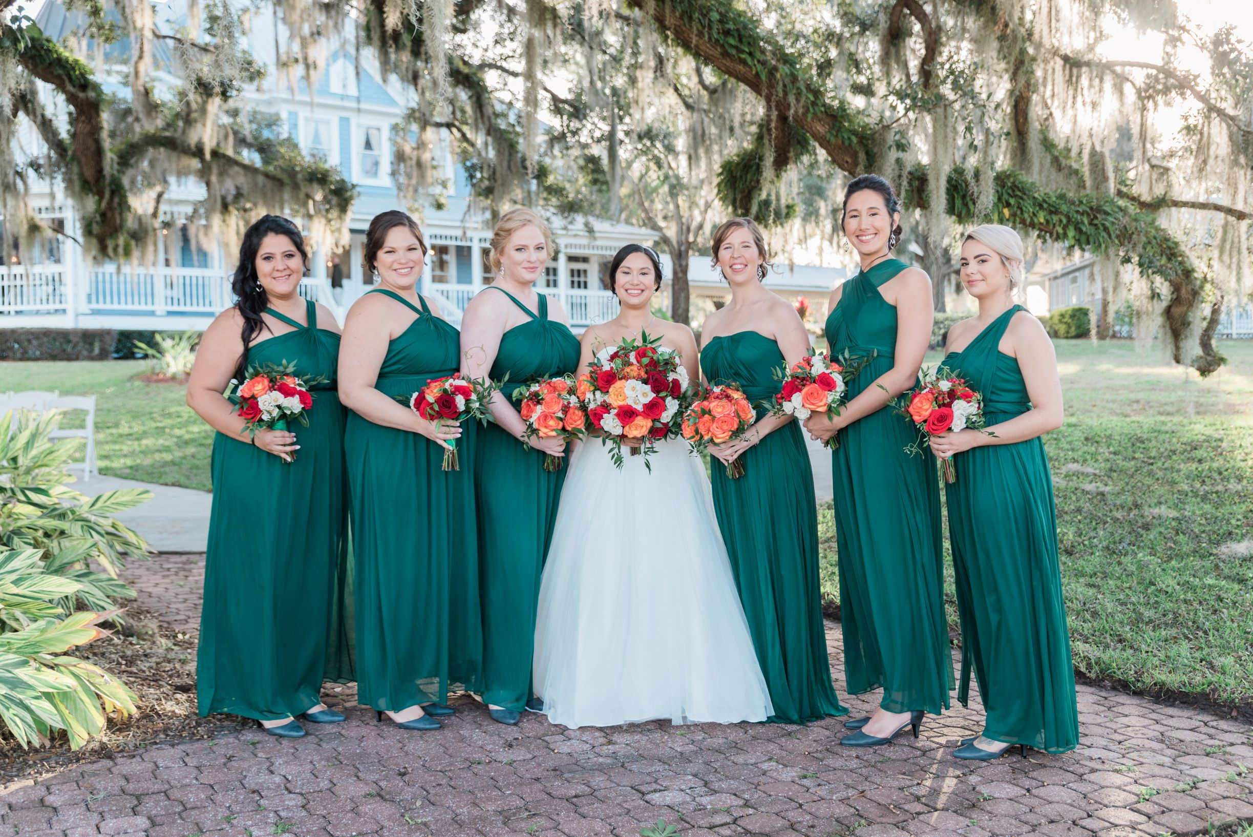 Wedding Trends You'll Fall in Love with this Autumn | Discovering