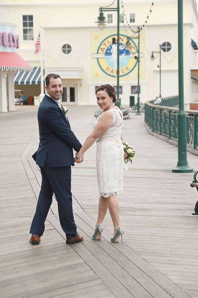 2021 Wedding Trends - Just Marry Weddings - Chapman Photography