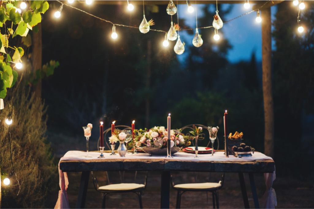 2021 Wedding Trends - Just Marry Weddings