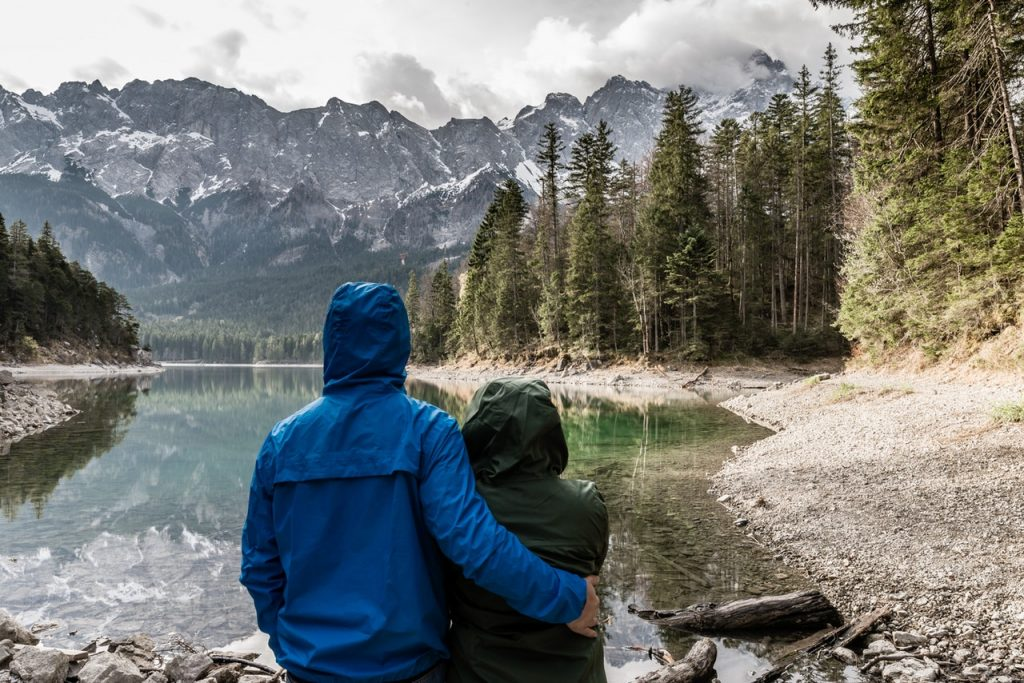 5 Honeymoon Tips for Your Destination Honeymoon - Destination - Just Marry Weddings