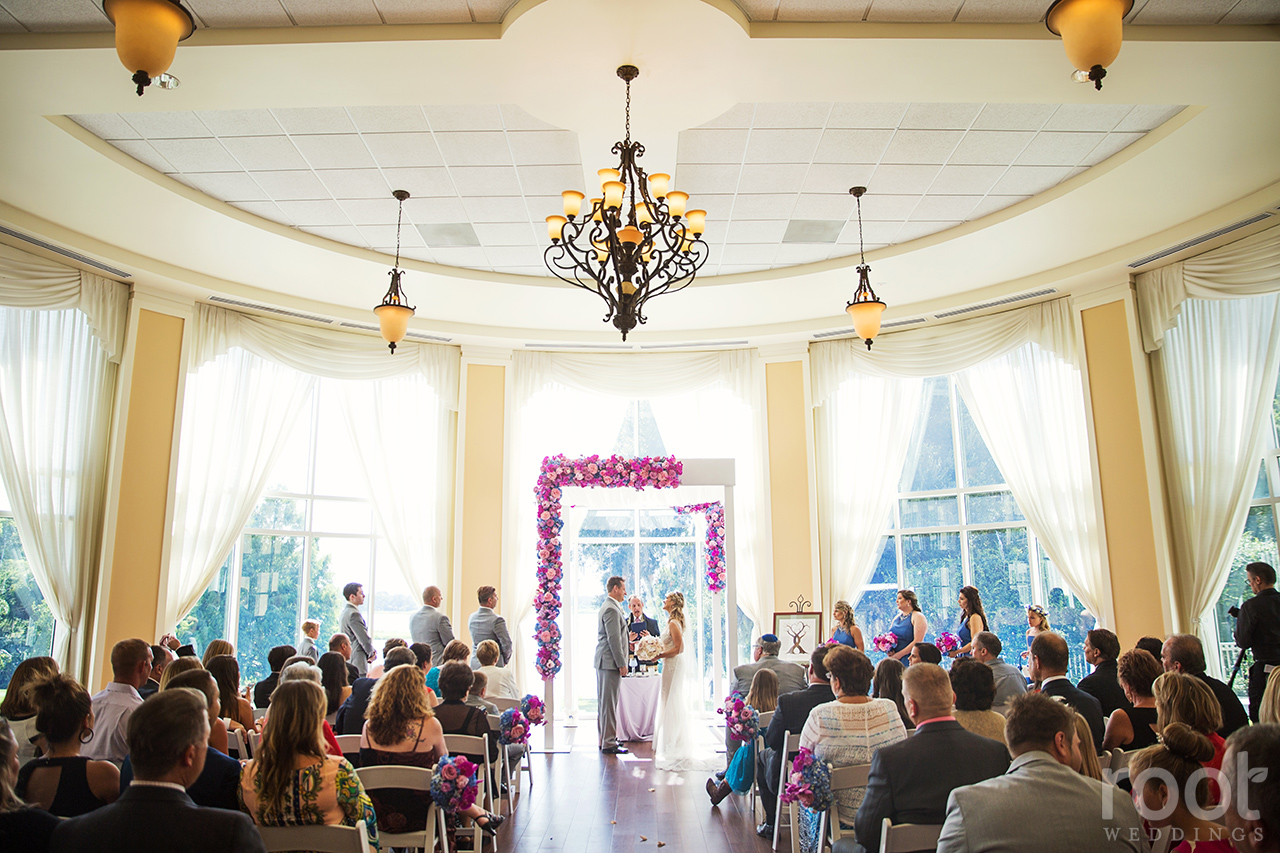 Top indoor wedding venues orlando orlando wedding planners just top indoor wedding venues orlando junglespirit Choice Image