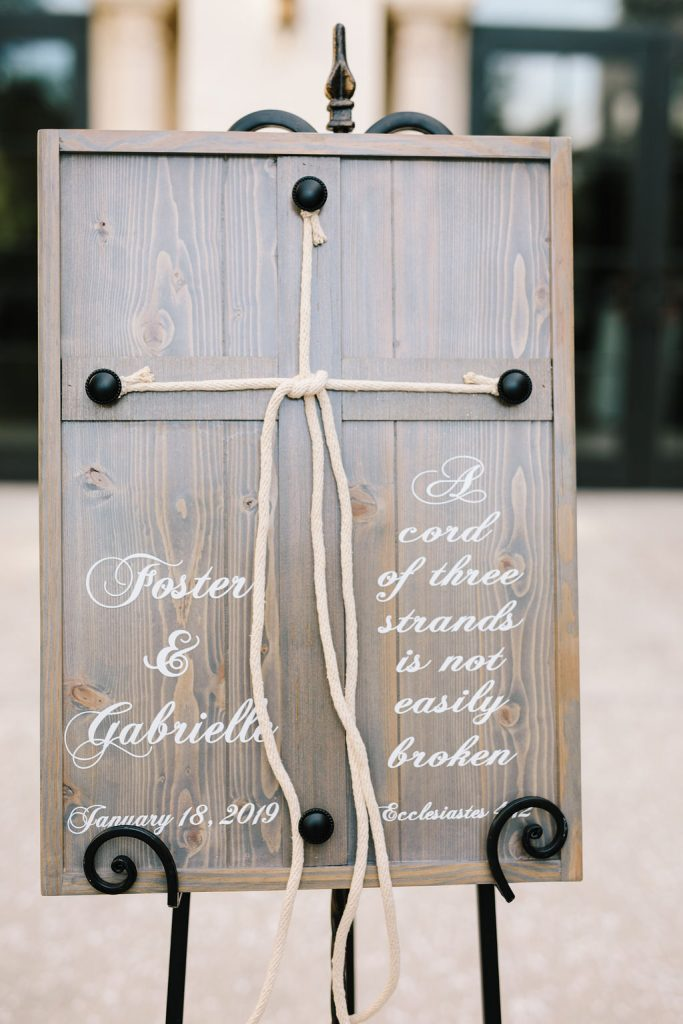 Alfond Inn Wedding - Just Marry Weddings - Emily Knuth Photography