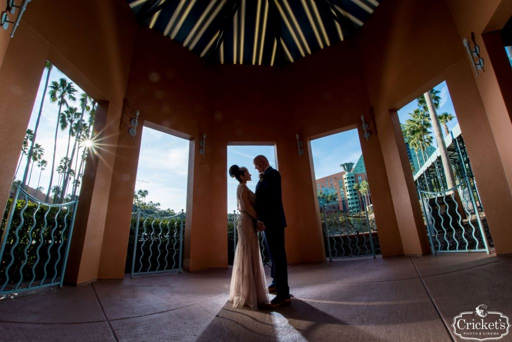All Inclusive Wedding Packages - Just Marry Weddings - Cricket's Photography