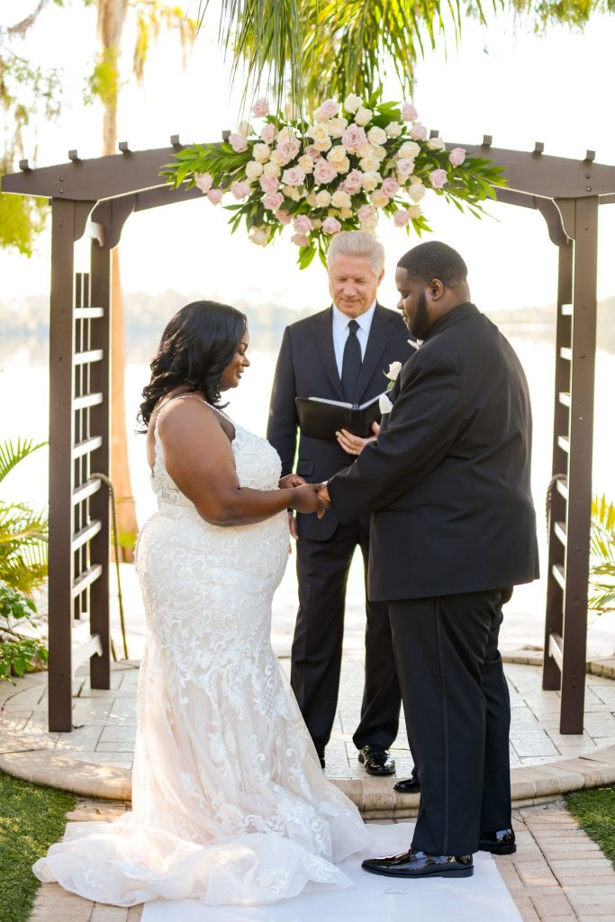 All Inclusive Wedding Packages - Just Marry Weddings - Misty Miotto Photography