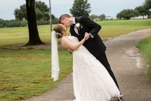 Ballroom Wedding - Just Marry Weddings - Corner House Photography - Portraits