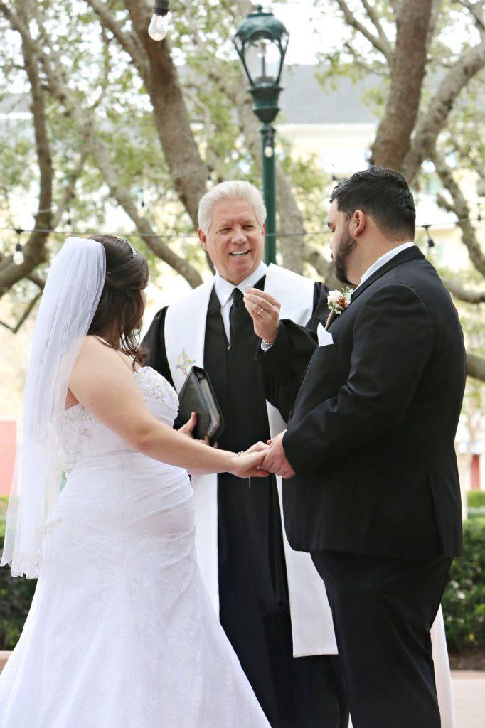 Beauty and the Beast Wedding Theme - Just Marry Weddings - Regina Hyman Photography