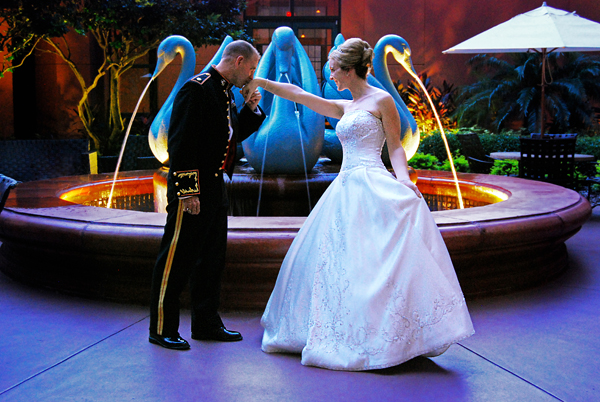Venue Partner Spotlight Post 2 Wedding Venues Within Walt Disney World Resort