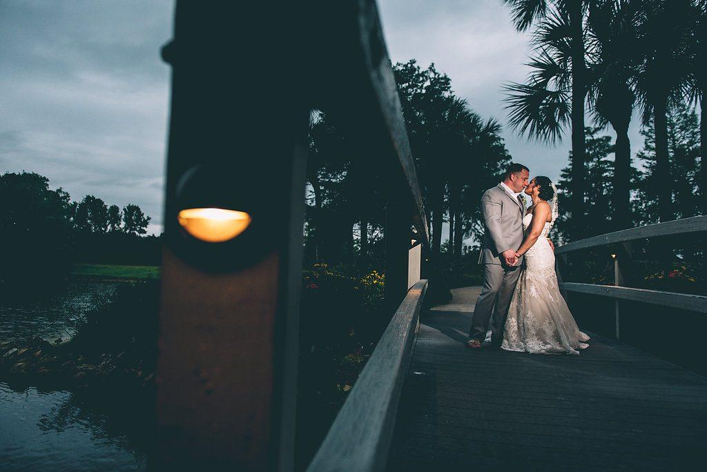 Orlando Venues (Brian Anderson Photography)