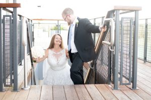 Disney Springs Micro Wedding - Just Marry Weddings - Everlasting Photography