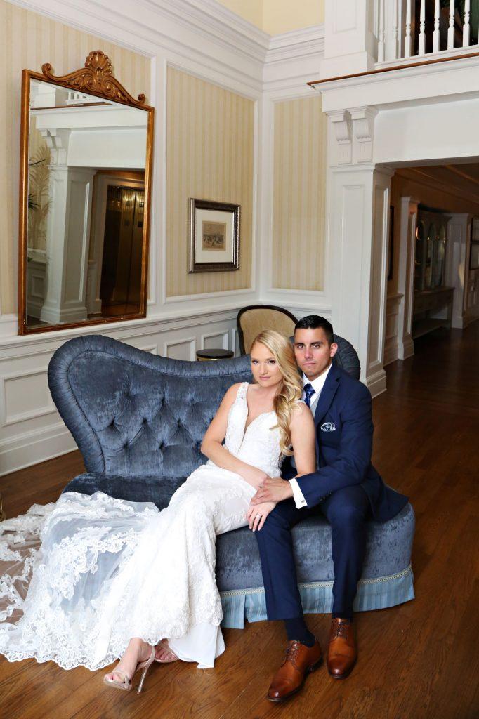 Disney Wedding Ideas - Just Marry Weddings - Regina Hyman Photography