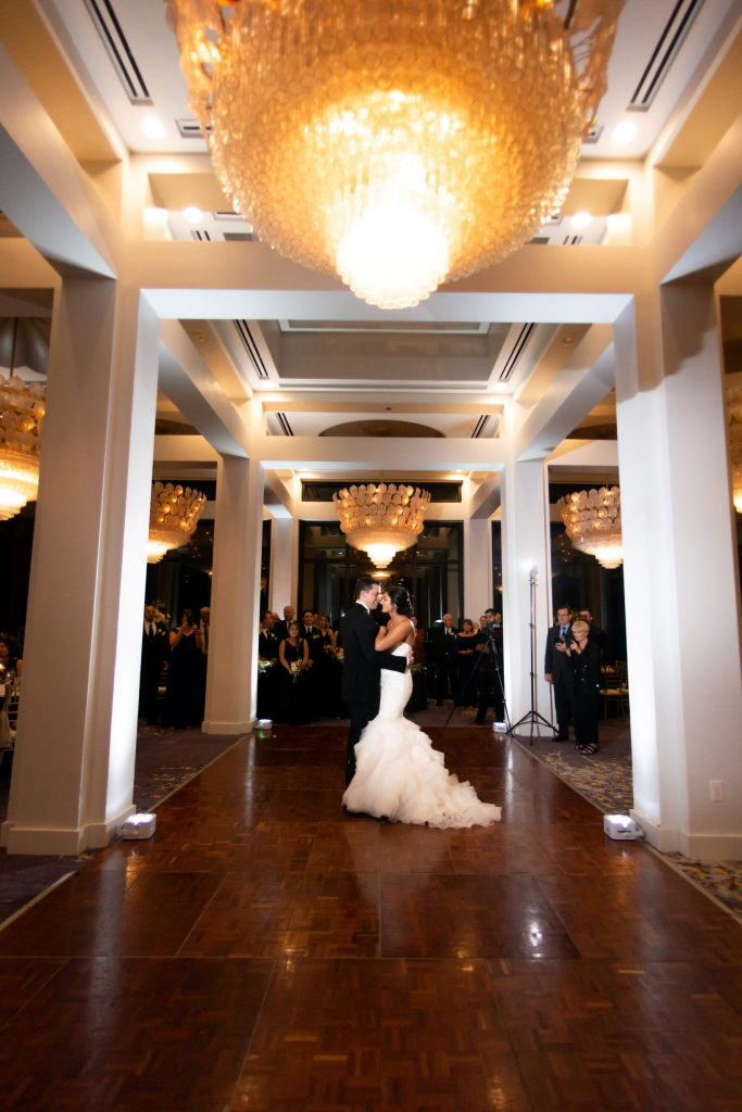 Disney Wedding Venues - Just Marry Weddings - Al Dee Productions