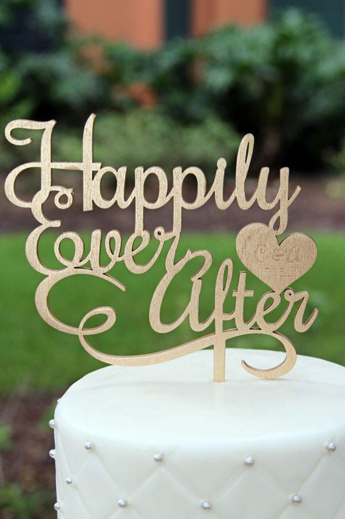 Disney wedding packages - Just Marry Weddings - Ginger Midgett Photography