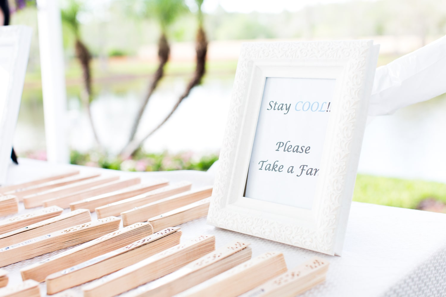 8 Fun Wedding Favors All Your Guests Will Enjoy   Inside Scoop
