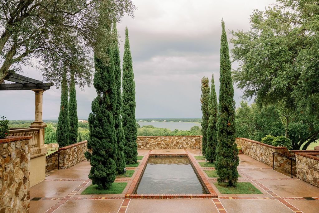 Glam Wedding Theme - Just Marry Weddings - KMD Photo and Film - Bella Collina