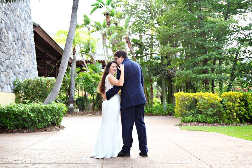 Harry Potter Themed Wedding - Just Marry Weddings - Regina Hyman Photography