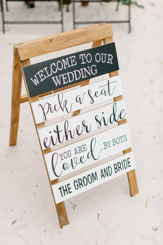 Harry Potter Wedding - Just Marry Weddings - KMD Creations