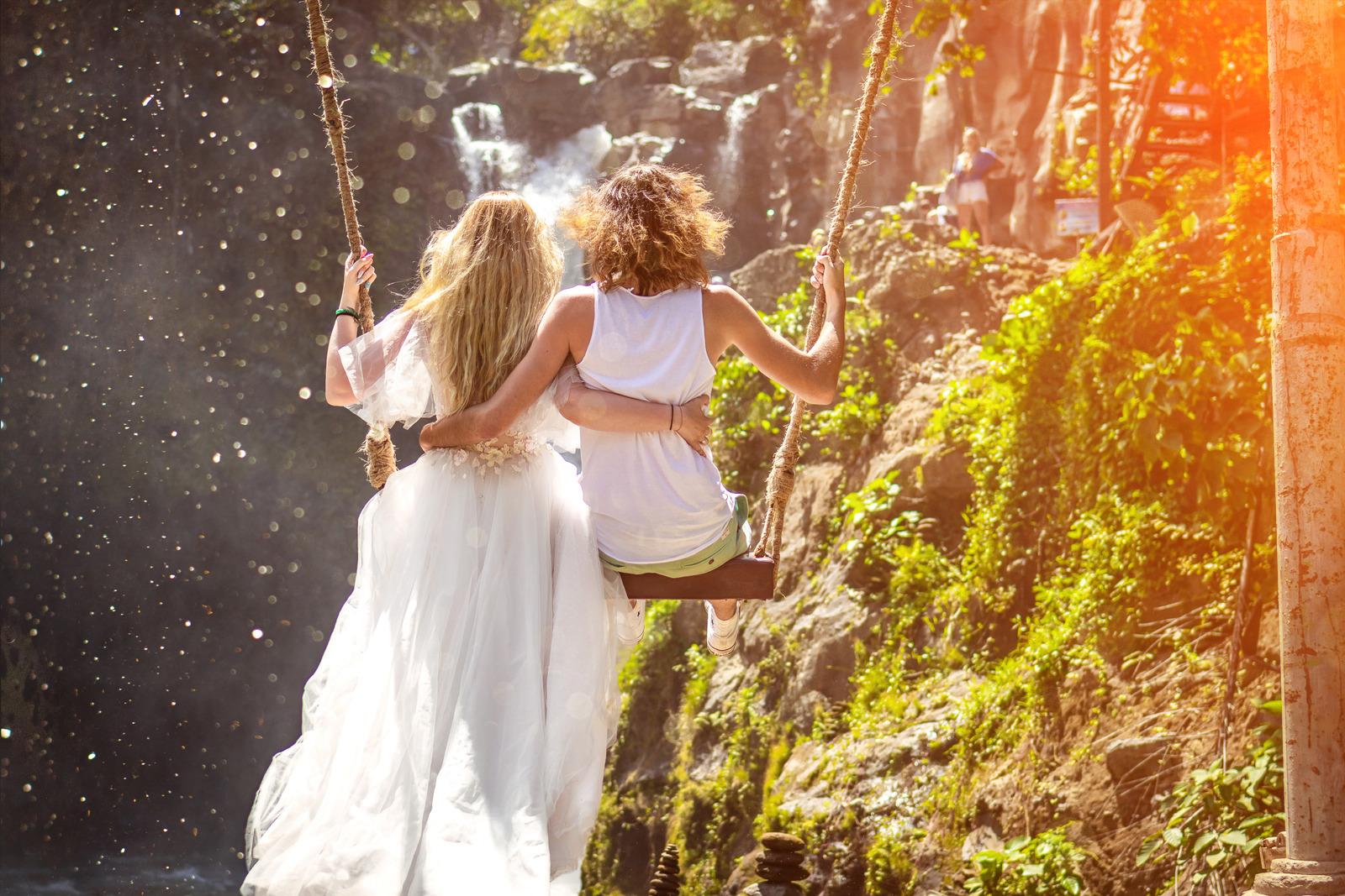 5 Honeymoon Tips for Your Destination Honeymoon | Organizing