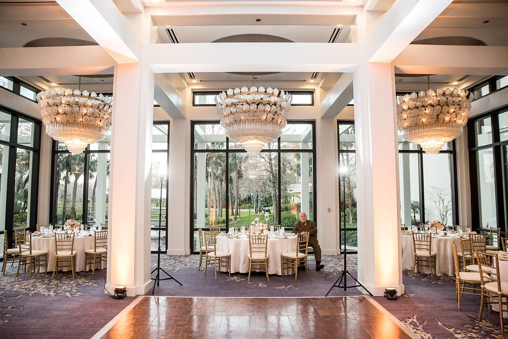 Outdoor wedding venues Orlando (Jesse Giles) 11