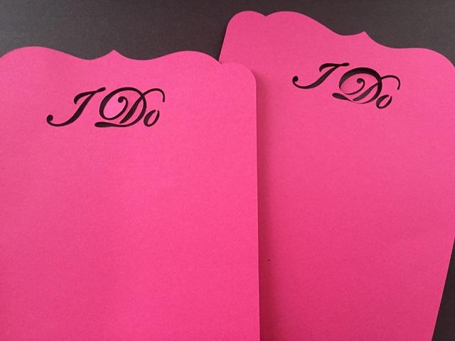 MOH cards step three