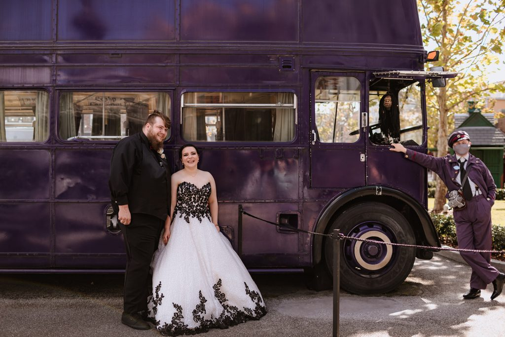 Micro Wedding - Just Marry Weddings - Thirty-Three and a 3rd Photography 20