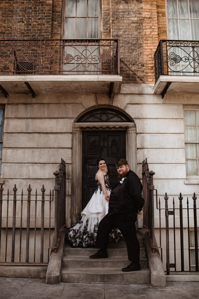 Micro Wedding - Just Marry Weddings - Thirty-Three and a 3rd Photography 21