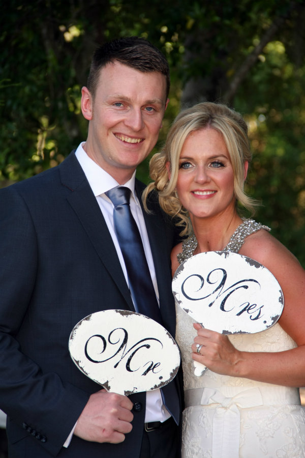 Bohemian Hotel Celebration Wedding   Patricia and Ross