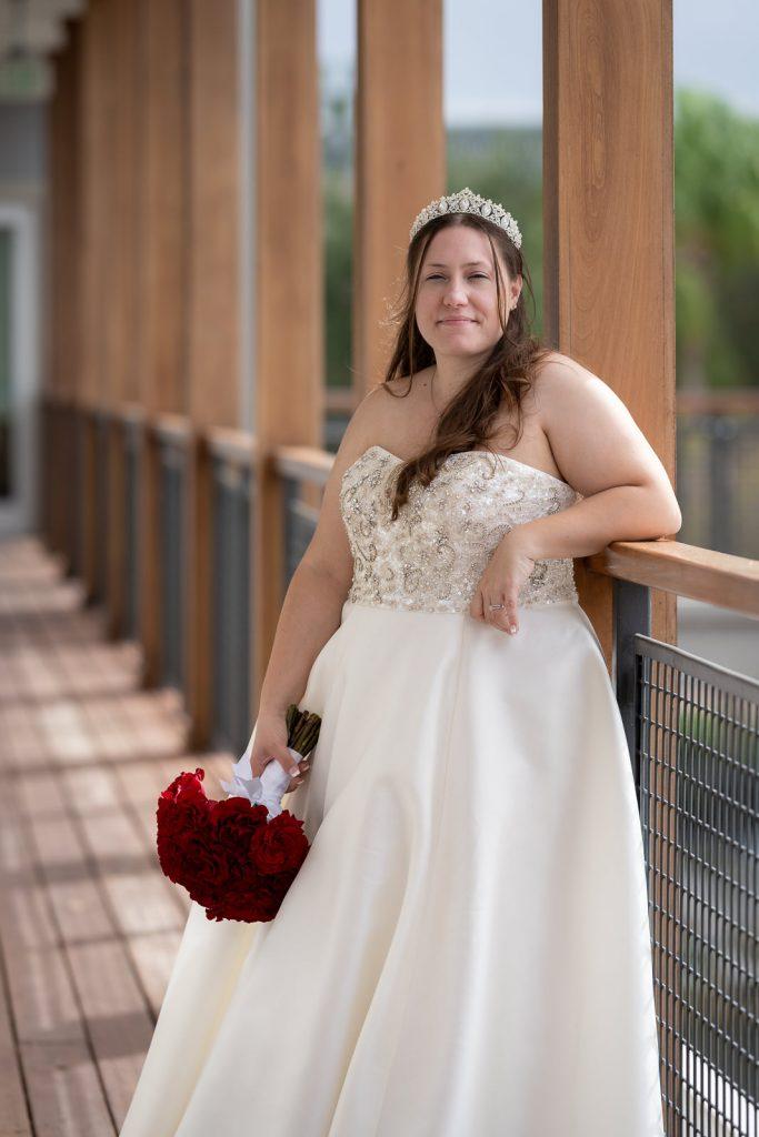 November Micro Wedding - Just Marry Weddings - Matt Jylha Photography