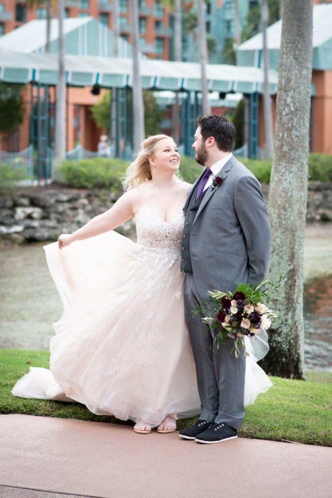October Wedding Ideas - Just Marry Weddings - Everlasting Photography