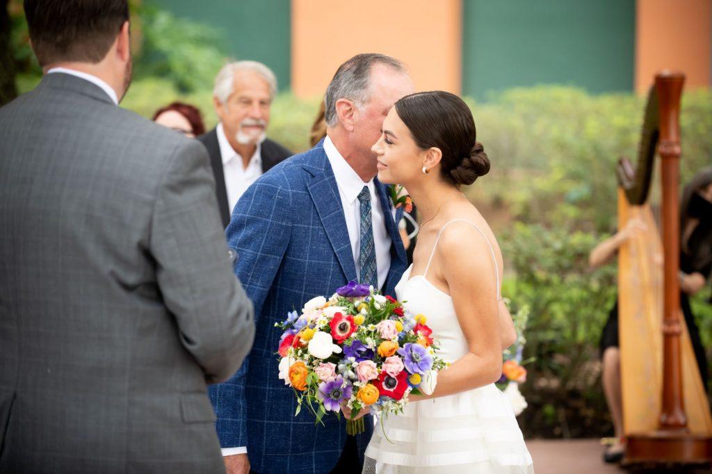 October Wedding - Just Marry Weddings - Everlasting Photography