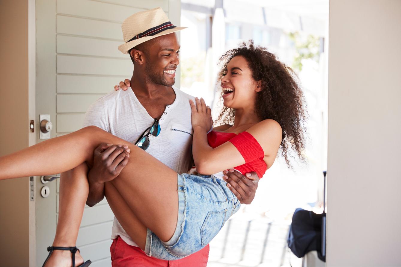 7 Ways To Save Money on Your Orlando Honeymoon | Organizing