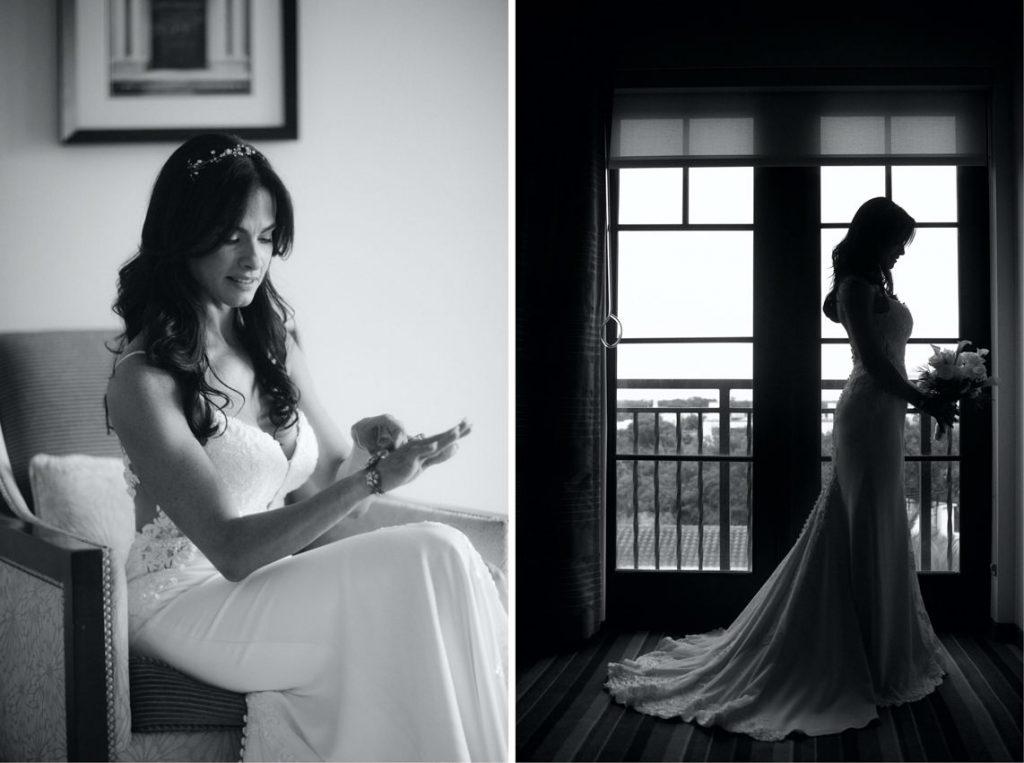 Orlando Wedding - Just Marry Weddings - BinaryFlips LLC