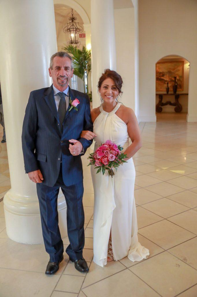 Orlando Wedding Venues - Just Marry Weddings - Chapman Photography