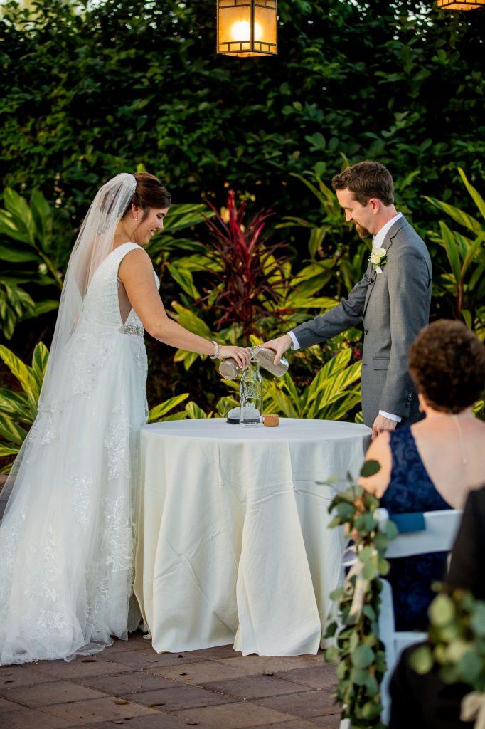 Orlando Wedding Venues - Just Marry Weddings - Danny Gorman Photography