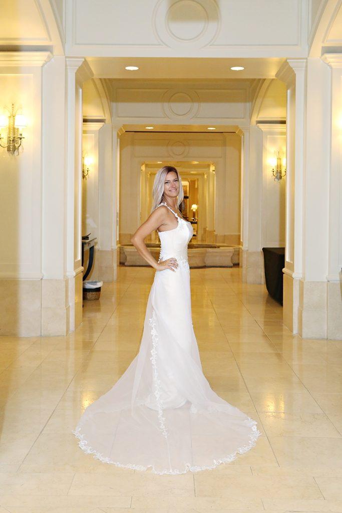 Orlando Wedding Venues - Reunion Resort (Regina Hyman)