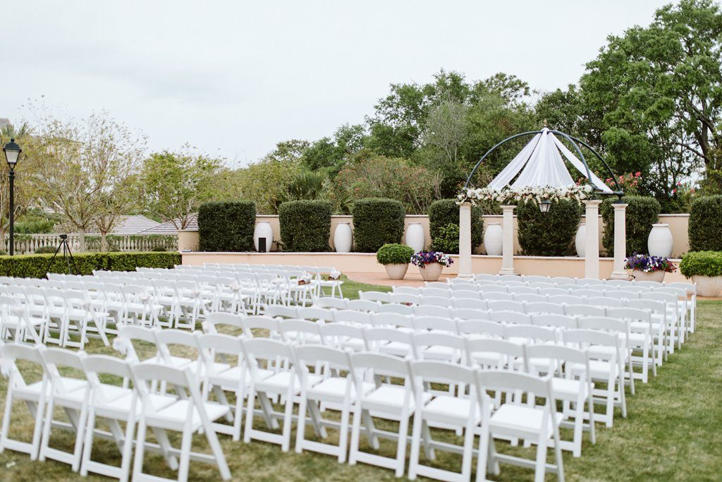 Wedding Venues Orlando.Orlando Wedding Venues Portofino Bay Hotel Wedding Of Lina