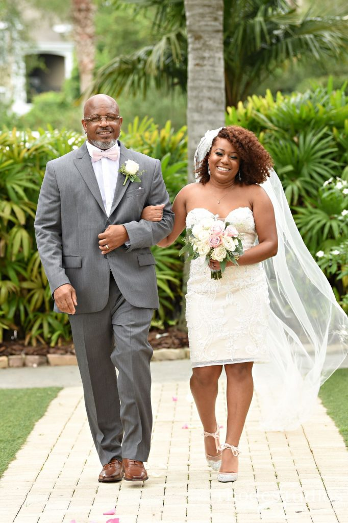 Paradise Cove Wedding - Just Marry Weddings - Rhodes Photography