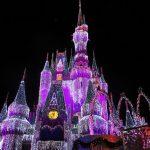 #1 - Walt Disney World® Resort