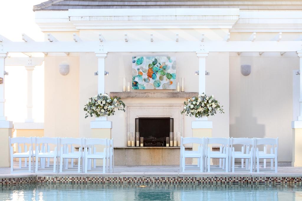 Reunion Resort Orlando Wedding | Venue Partner Spotlight