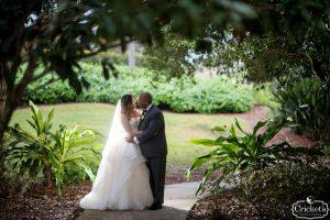 Romantic Wedding - Just Marry Weddings - Cricket's Photography
