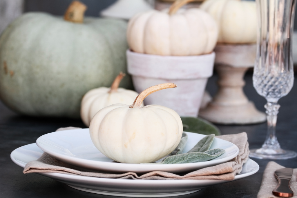 Small Wedding Ideas for Fall - Just Marry Weddings