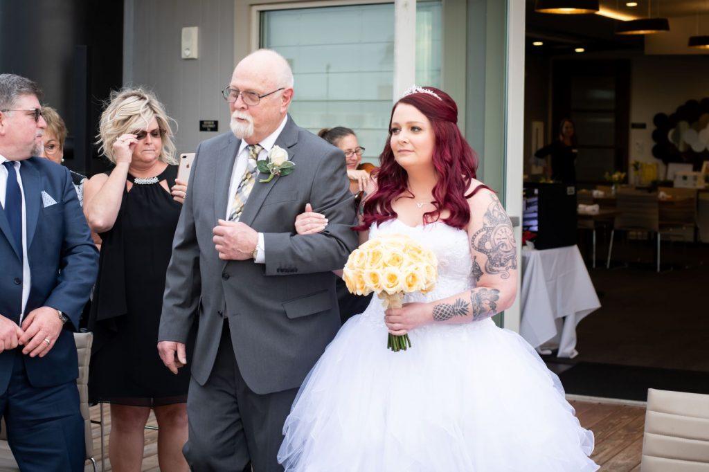 Spring Wedding Theme - Just Marry Weddings - Everlasting Photography