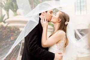 Star Wars Wedding - Just Marry Weddings - Sydney Morman Photography
