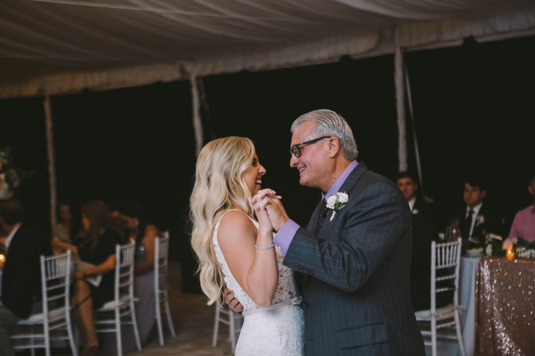 Unique Father Daughter Dance Songs You'll Love | Analyzing