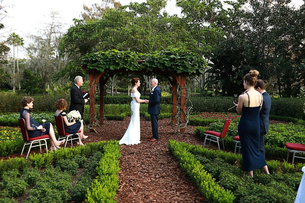 Elopements and Micro Weddings - Just Marry Weddings