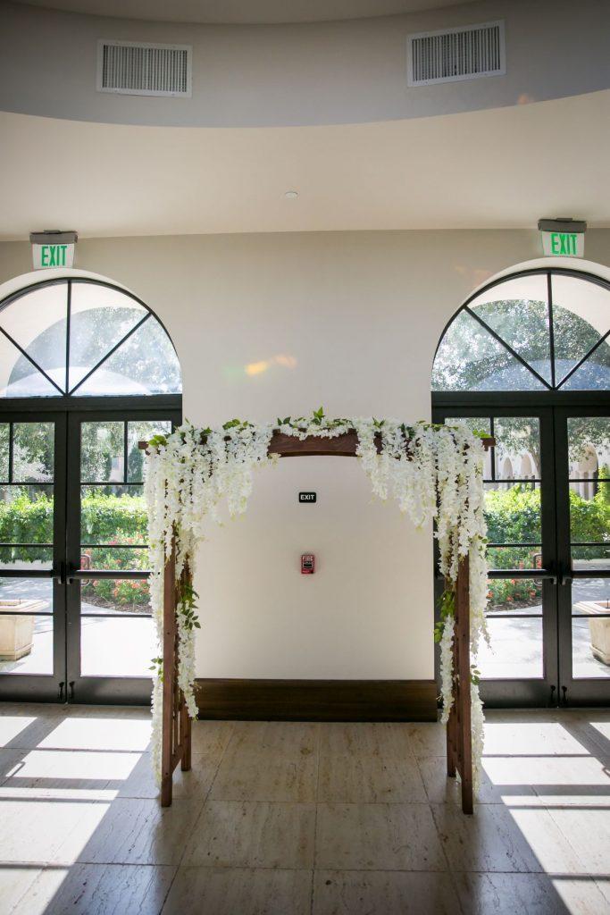 Wedding Budgeting Mistakes - Just Marry Weddings