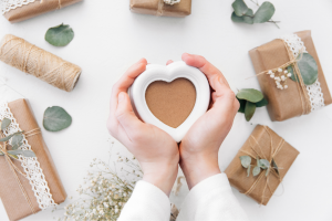 Wedding DIY - Just Marry Weddings