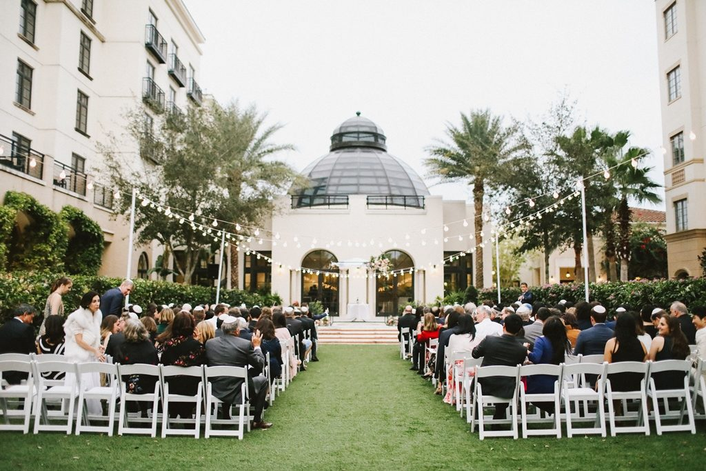 Wedding Venues Orlando.Wedding Venues In Orlando The Alfond Inn Wedding Of Amy